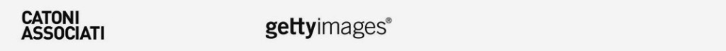 logo_verve_immagine