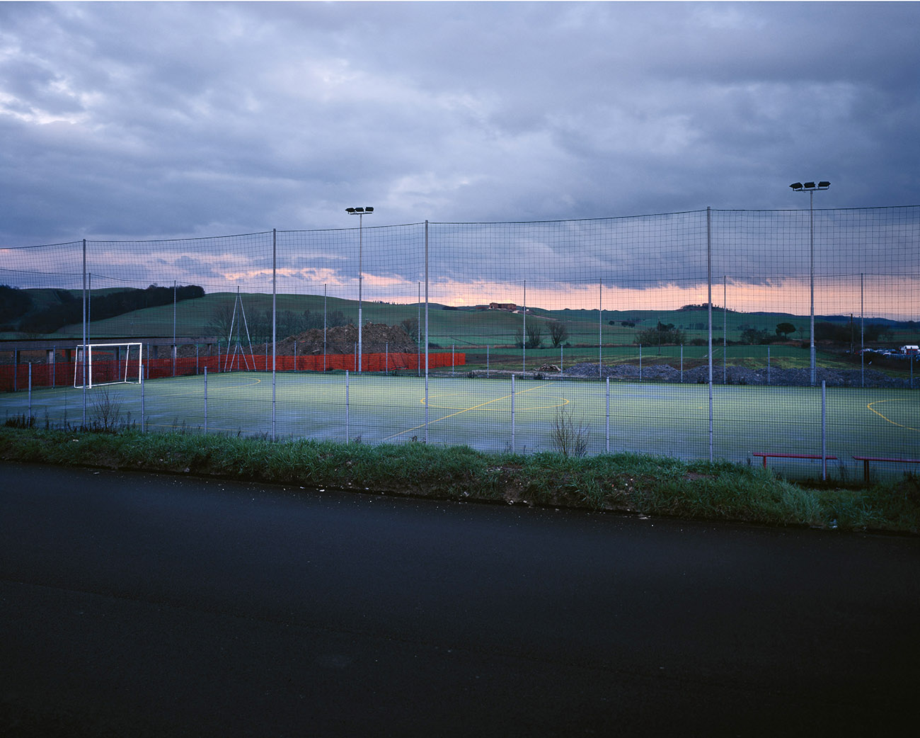 CarloVigni.Untitledlandscapes2