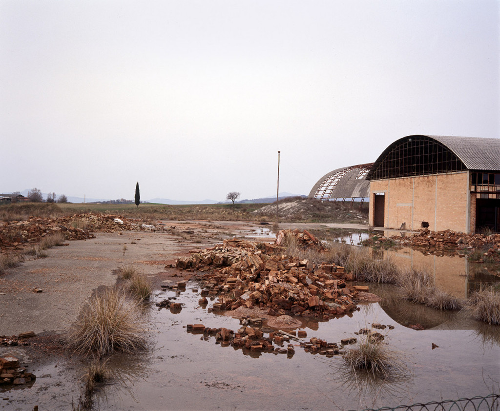 CarloVigni.Untitledlandscapes22