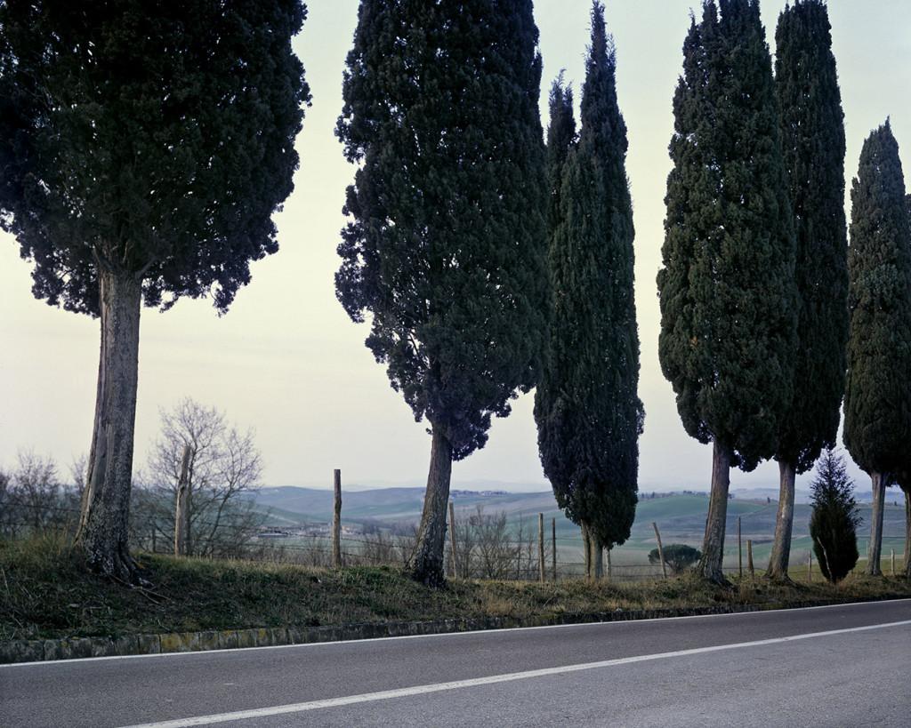 CarloVigni.Untitledlandscapes28