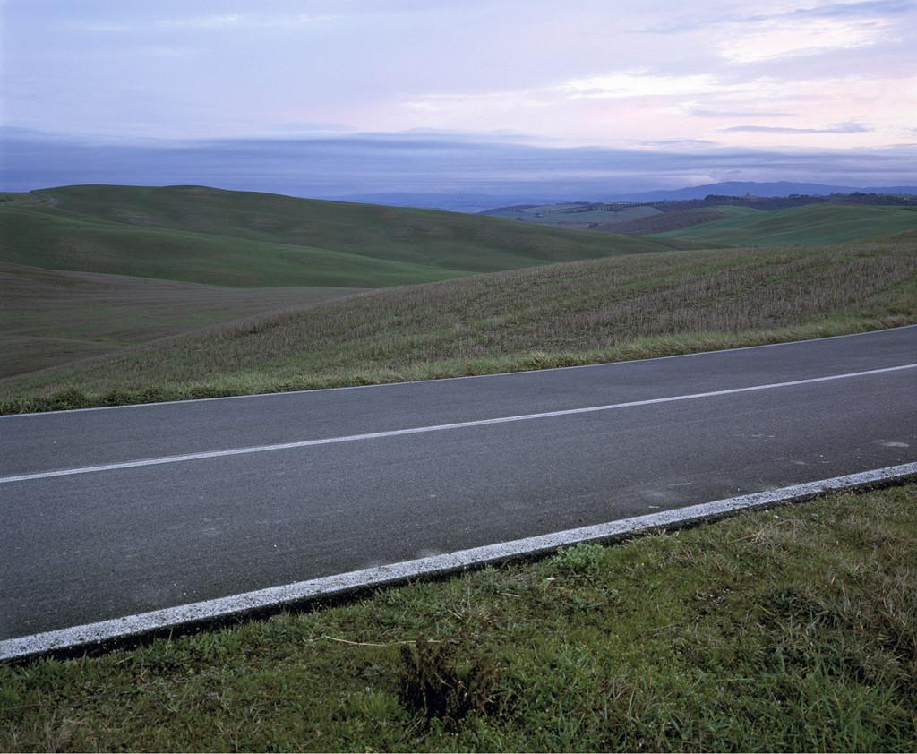 CarloVigni.Untitledlandscapes30