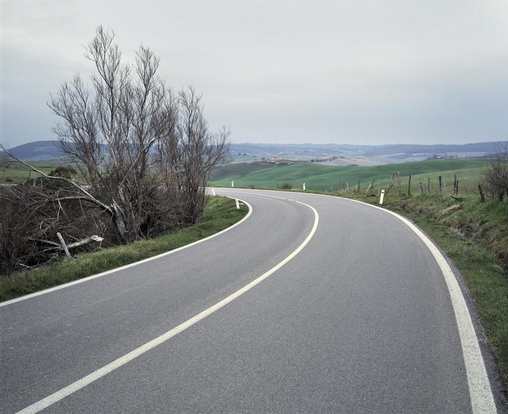 CarloVigni.Untitledlandscapes31