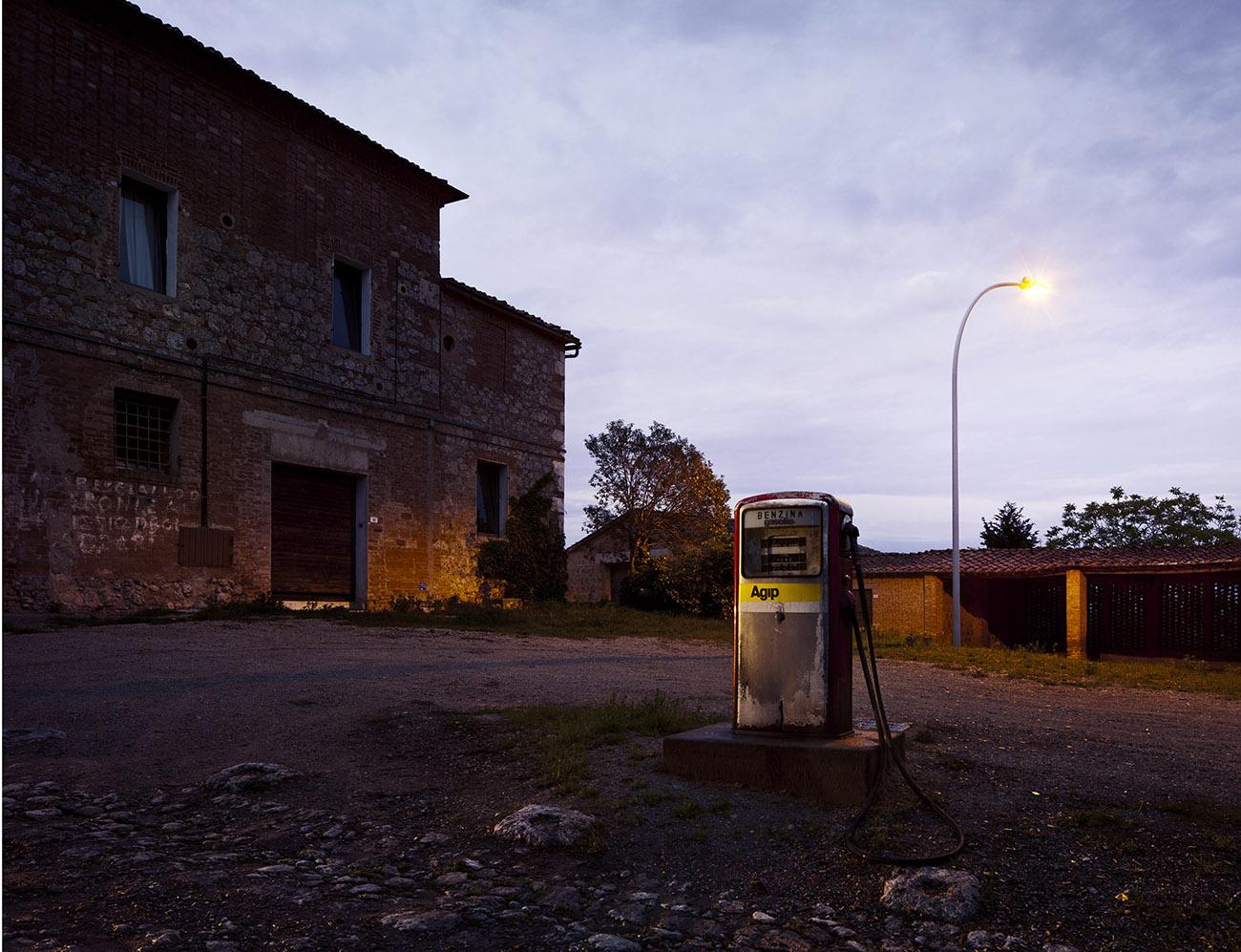 CarloVigni.Untitledlandscapes8