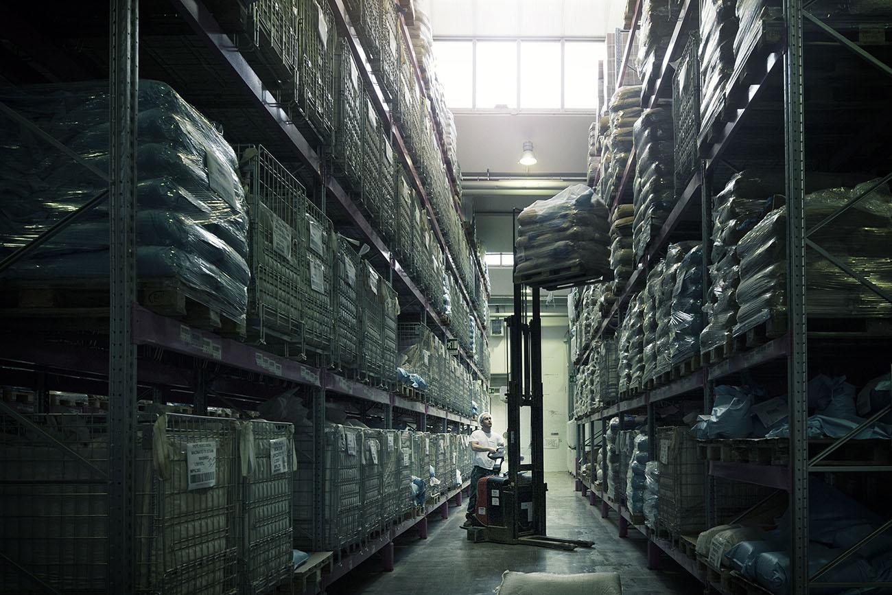 CarloVigni_IndustrialEnergy004