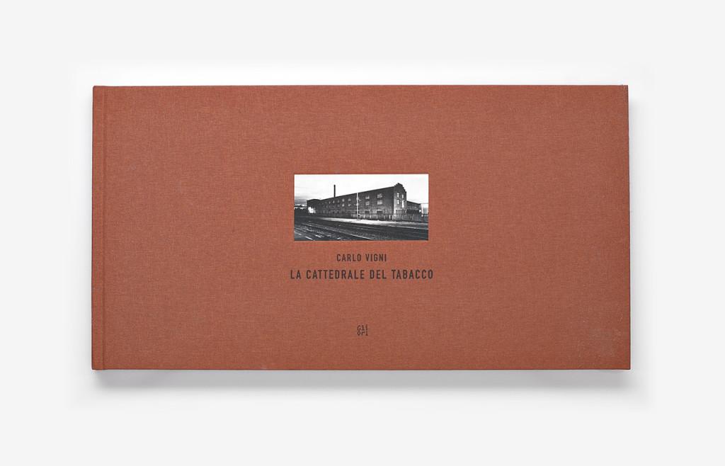 cattedraledeltabacco-carlovigni
