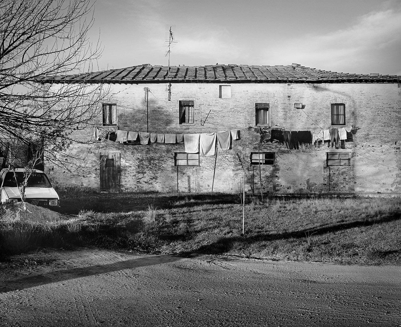 CarloVigni-paesaggiprivati-03