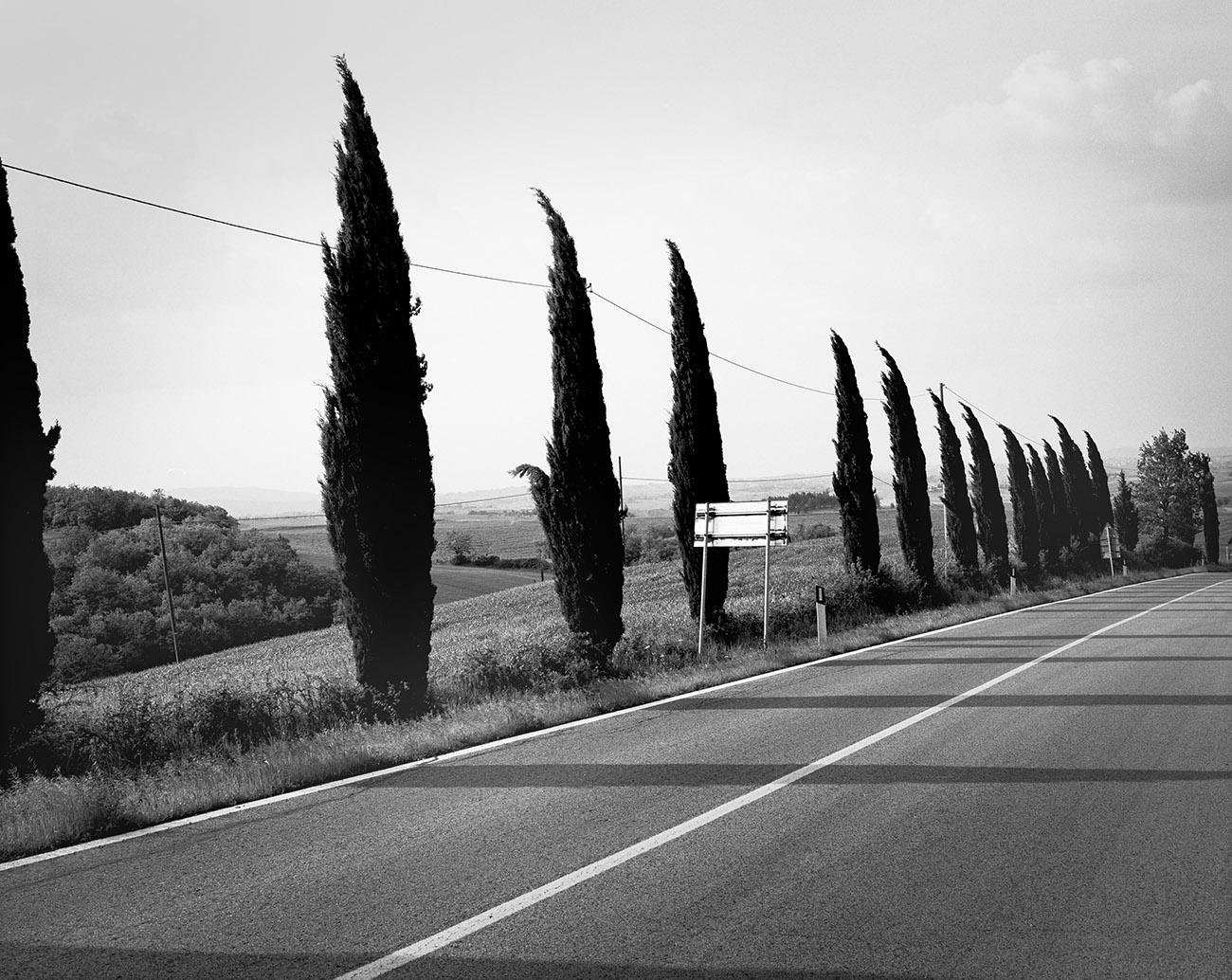 CarloVigni-paesaggiprivati-08a