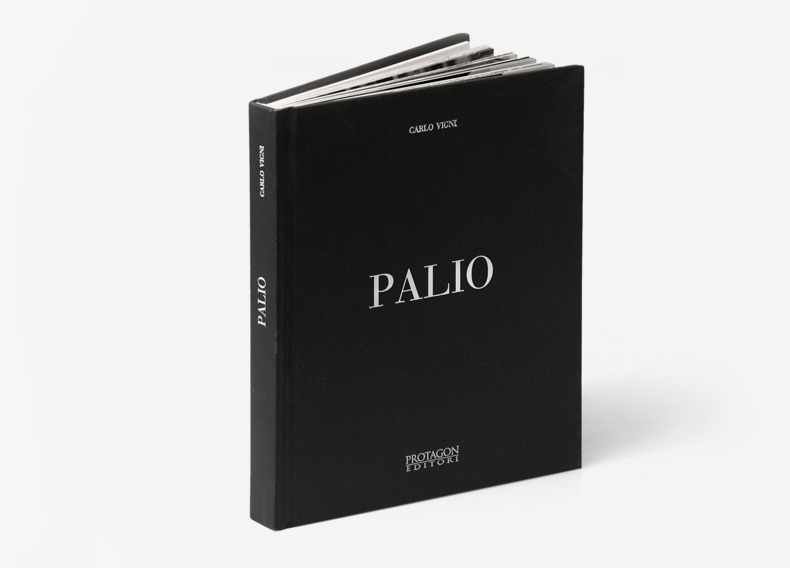palio-carlovigni1