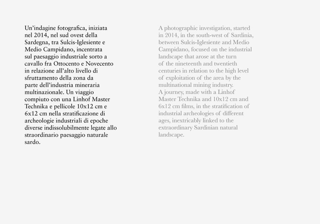 text-paesaggio-minerario